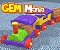 Gem Mania -  Puzzle Spiel