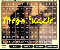 Mega Puzzle -  Puzzle Spiel