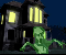 Goblin House -  Shooting Spiel