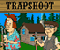 Trap Shoop -  Shooting Spiel