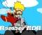 Bomber Bob -  Shooting Spiel