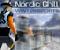 Nordic Chill -  Sportspiele Spiel