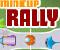 Miniclip Rallye -  Autos Spiel