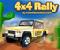 4x4 Rallye