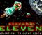 Raumschiff 11 -  Arkade Spiel