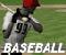 Baseball -  Sportspiele Spiel