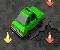 Verrückte Düse -  Autos Spiel