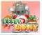 Bomby Bomy -  Shooting Spiel