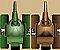 Micro Tanks -  Aktion Spiel