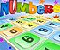Zahlen -  Mathe-Puzzles Spiel