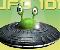 UFO 101 -  Abenteuer Spiel