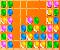 Ultimativer Aufprall -  Puzzle Spiel