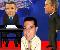 Kerry Bush Bash -  Berühmtheiten Spiel