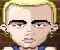 Eminem Mania -  Berühmtheiten Spiel