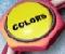 Farben -  Puzzle Spiel