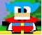 Jack Bombe -  Abenteuer Spiel