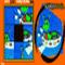 Slidermania -  Berühmtheiten Spiel