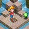 Piranhas -  Arkade Spiel