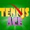 Tennis: Ass