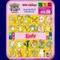 Pokemon Puzzle Herausforderung -  Puzzle Spiel