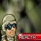Hubschrauber Angriff -  Arkade Spiel
