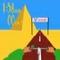De Grote Samsamrace -  Arkade Spiel