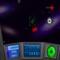 Super Weltraumhund Kampf -  Shooting Spiel