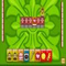 Monster Mahjong -  Glück Spiel