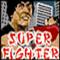 Super Kämpfer -  Kampf Spiel