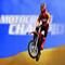 Motocross Champions -  Sportspiele Spiel