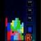Flashblox -  Puzzle Spiel