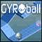 Gyro Ball -  Puzzle Spiel