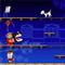 Die Kungfu Staatsmänner -  Schlachten Spiel