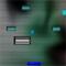 Gravity Ball 2 -  Arkade Spiel