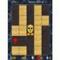 Sarvik -  Puzzle Spiel