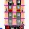 Hotelpagen -  Arkade Spiel