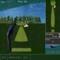 Flash Golf -  Sportspiele Spiel