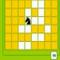 Ratsuk -  Puzzle Spiel