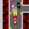 Starsky & Hutch -  Autos Spiel