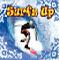 Surf's Up -  Sportspiele Spiel