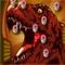 Jurassic Pinball -  Arkade Spiel