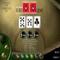 Casino - Lass ihn fahren -  Glück Spiel