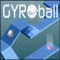 GYR Ball -  Strategie Spiel