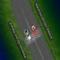 Netto Rennfahrer mit neuem Auto  -  Autos Spiel
