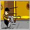 Tommy Gun -  Shooting Spiel