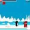 Winiped -  Abenteuer Spiel