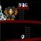 Arno Bros -  Arkade Spiel