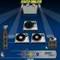 Scratch Simulator -  Andere Spiel