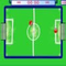 Flash Football -  Sportspiele Spiel