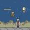 Cosmopilot -  Arkade Spiel